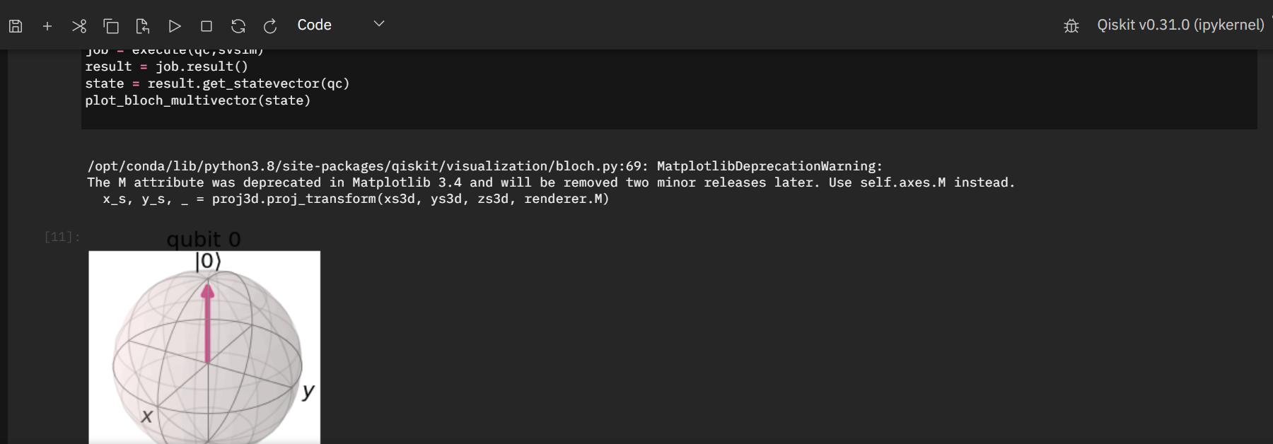 https://cloud-k441hzlzv-hack-club-bot.vercel.app/0pic_from_mac.png
